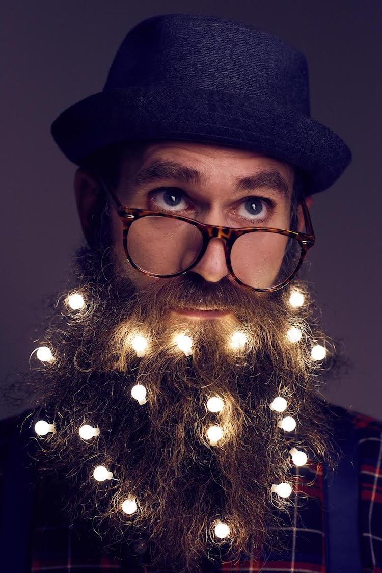 beard-lights-christmas-beards-2