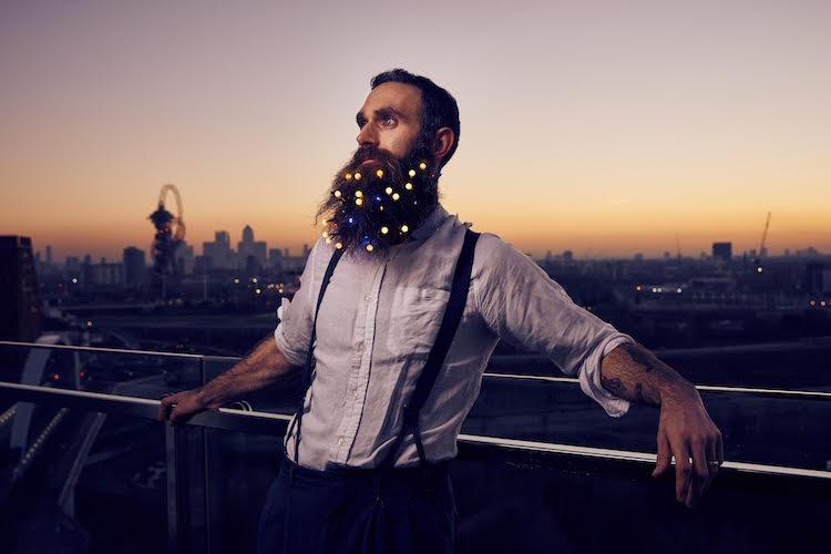beard-lights-christmas-beards-3
