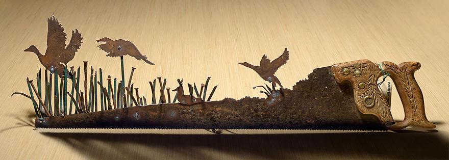 cindy-chinn-old-saws-sculptures-metal-art-3