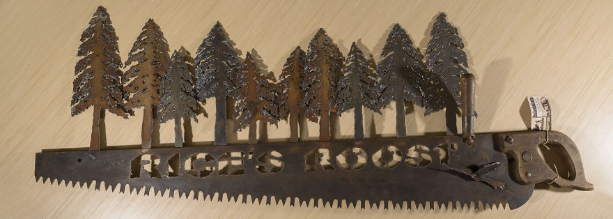 cindy-chinn-old-saws-sculptures-metal-art-6