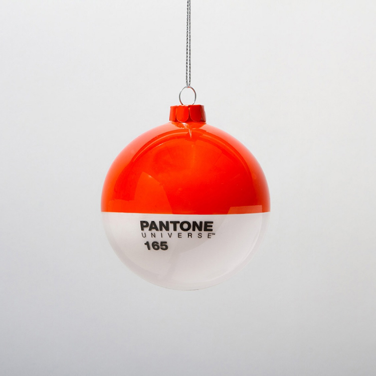 pantone-christmas-ornaments-1