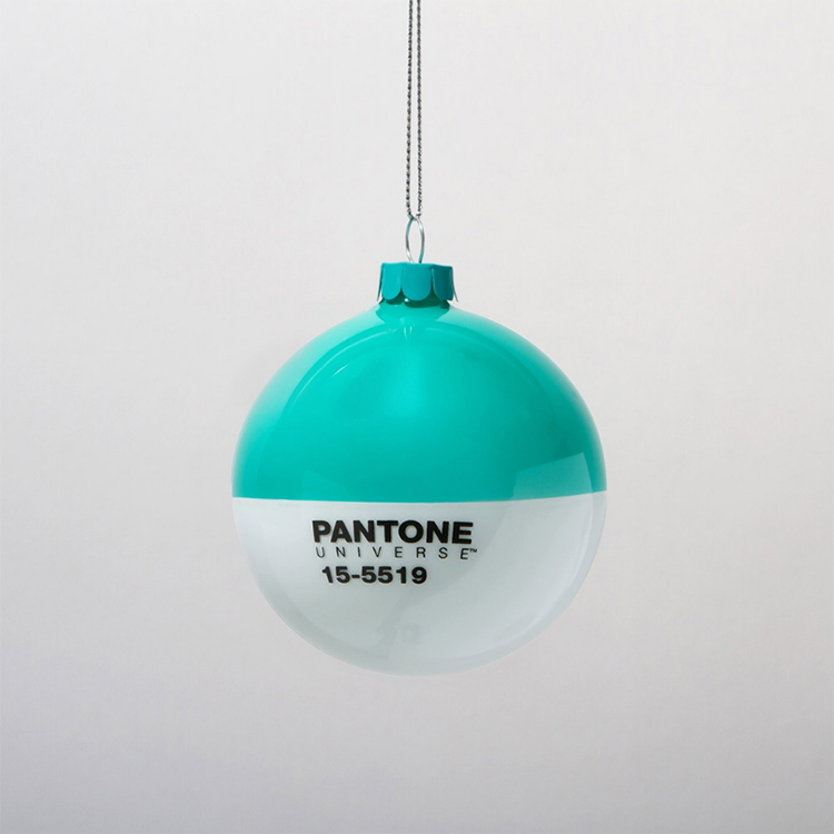 pantone-christmas-ornaments-3