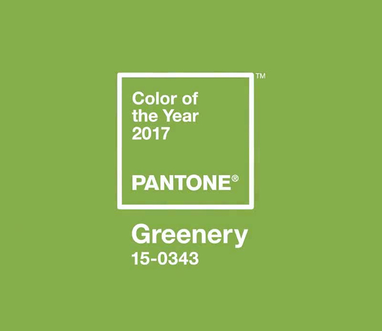 pantone-color-of-the-year-2017-1