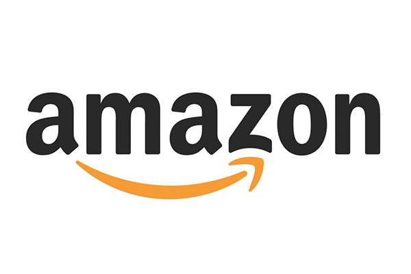 The importance of shapes: Amazon a-z