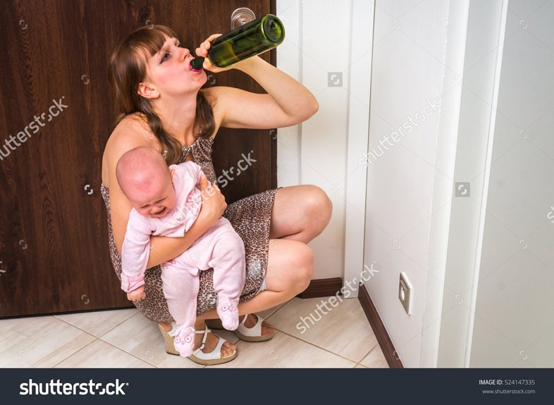 @darkstockphotos pokes fun at disturbing stock imagery