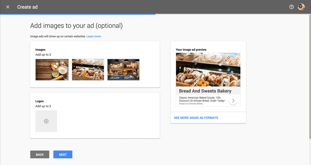 Google digital marketing update: Google Ads Smart Ads