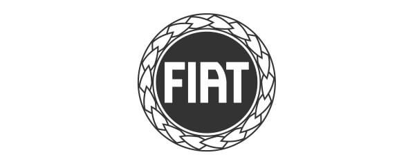 Fiat: Discover the unlikely origins of 6 famous car logos