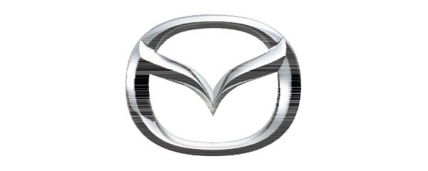 Mazda: Discover the unlikely origins of 6 famous car logos