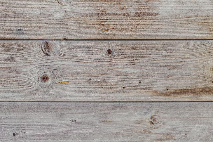 Free Photoshop textures: Wood texture