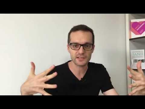 State Of The Wallet – E026: De Unde Ai Învăţat Despre Bani?
