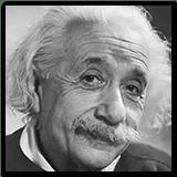 Avatar_Einstein