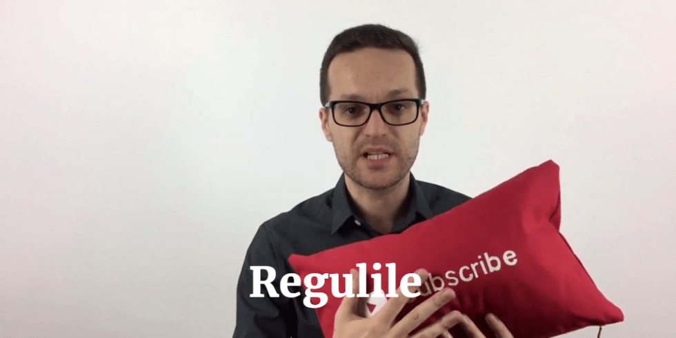 State Of The Wallet – E053: Regulile