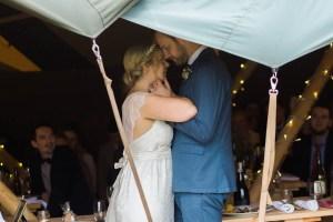 Peak District Wedding Photographer
