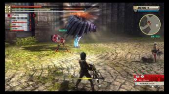godeater2_003