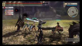 godeater2_005