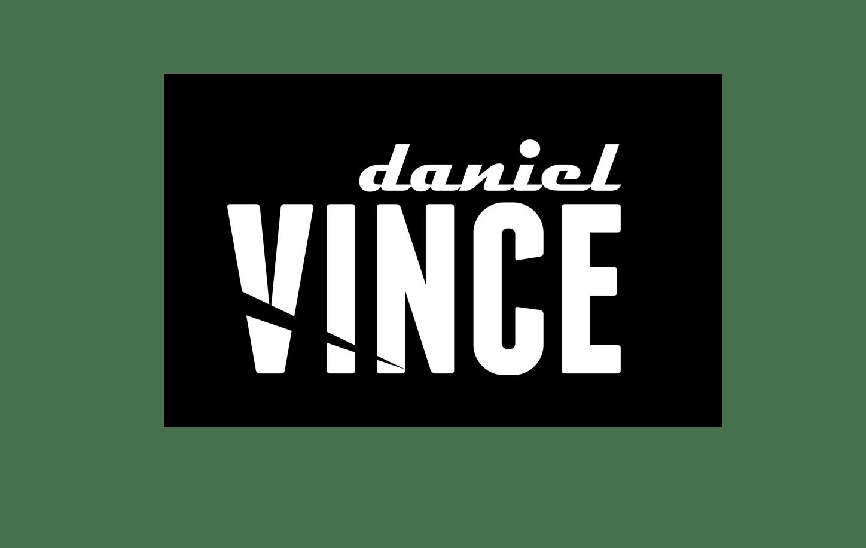 Daniel Vince
