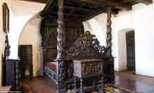 brancastlebedroom