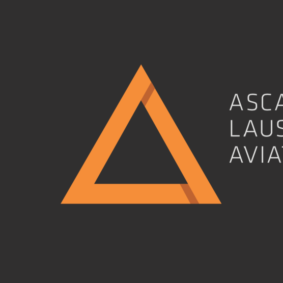 Ascari Lausanne Aviation