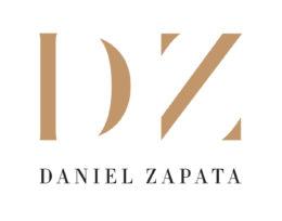 Daniel Zapata Music Logo