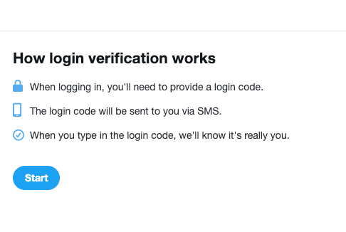 Vw Login Codes