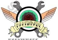 Logo_SAMPLE2