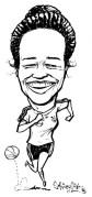 Daniel Stieglitz, Danikaturen, Schnellzeichner, Karikaturist, Karikaturen, Messezeichner, Firmenevents, Messe, national, international, live caricature, Eventzeichner, artist, Künstler, Firmenfeier, Geburtstag, Aachen, Augsburg, Bergisch Gladbach, Bad Hersfeld, Berlin, Bielefeld, Bochum, Bonn, Bottrop, Braunschweig, Bremen, Bremerhaven, Chemnitz, Darmstadt, Dortmund, Dresden, Duisburg, Düsseldorf, Erfurt, Erlangen, Essen, Frankfurt am Main, Freiburg im Breisgau, Fürth, Fulda, Gelsenkirchen, Göttingen, Hagen, Halle an der Saale, Hamburg, Hamm, Hannover, Heidelberg, Heilbronn, Herne, Ingolstadt, Jena, Karlsruhe, Kassel, Kiel, Koblenz, Korbach, Edersee, Köln, Krefeld, Leipzig, Leverkusen, Lübeck, Ludwigshafen am Rhein, Magdeburg, Marburg, Mainz, Mannheim, Moers, Mönchengladbach, Mühlheim an der Ruhr, München, Münster, Neuss, Nurnberg, Oberhausen, Offenbach am Main, Oldenburg, Osnabrück, Paderborn, Pforzheim, Potsdam, Recklinghausen, Regensburg, Remscheid, Reutlingen, Rostock, Saarbrücken, Solingen, Stuttgart, Trier, Ulm, Warburg, Wiesbaden, Wolfsburg, Wuppertal, Würzburg, Hessen, Bayern, Niedersachsen, Thüringen, Nordrhein-Westfalen, Mecklenburg-Vorpommern, Schleswig-Holstein, Rheinland-Pfalz, Sachsen, Baden-Würtemberg, Bremen, Hamburg