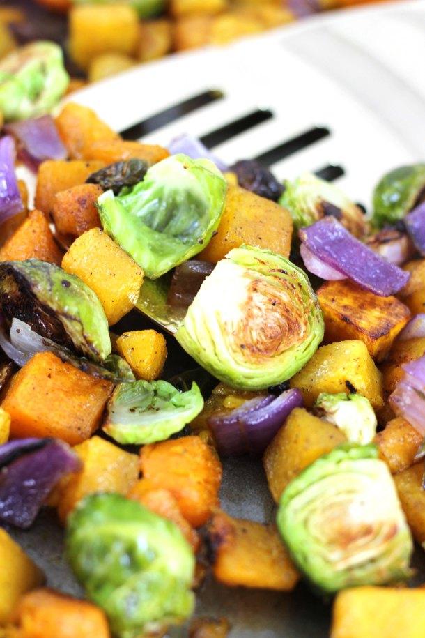 mixed veggies  copy.jpg