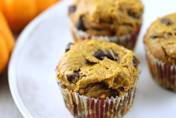 muffin 4 with edits
