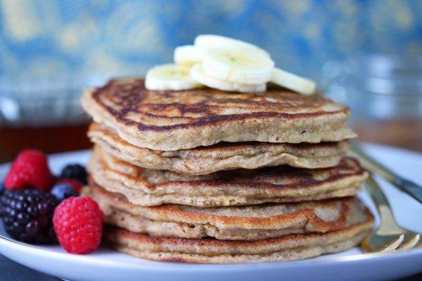 pancake 6 copy
