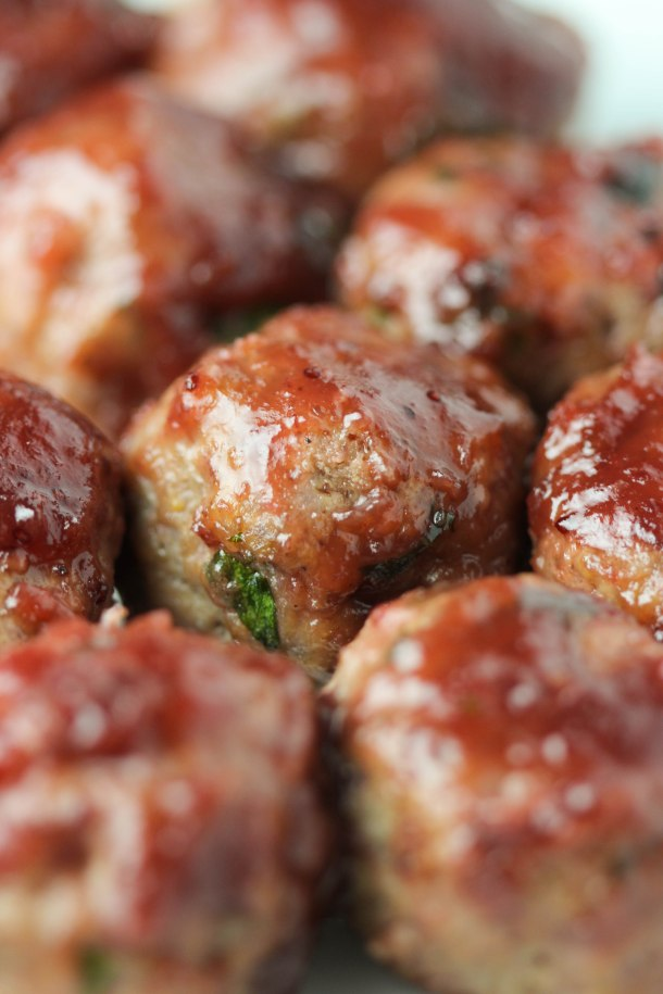 meatball 7-2