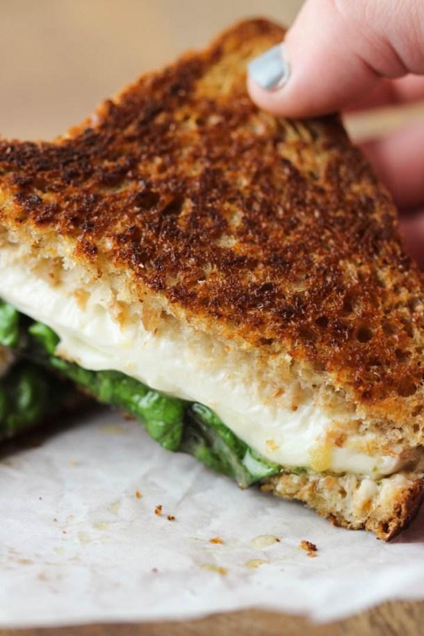 sandwich 2-2.jpg