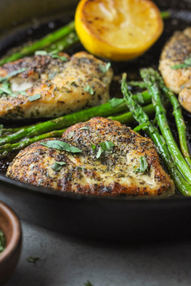 lemon herb chicken 2-2.jpg