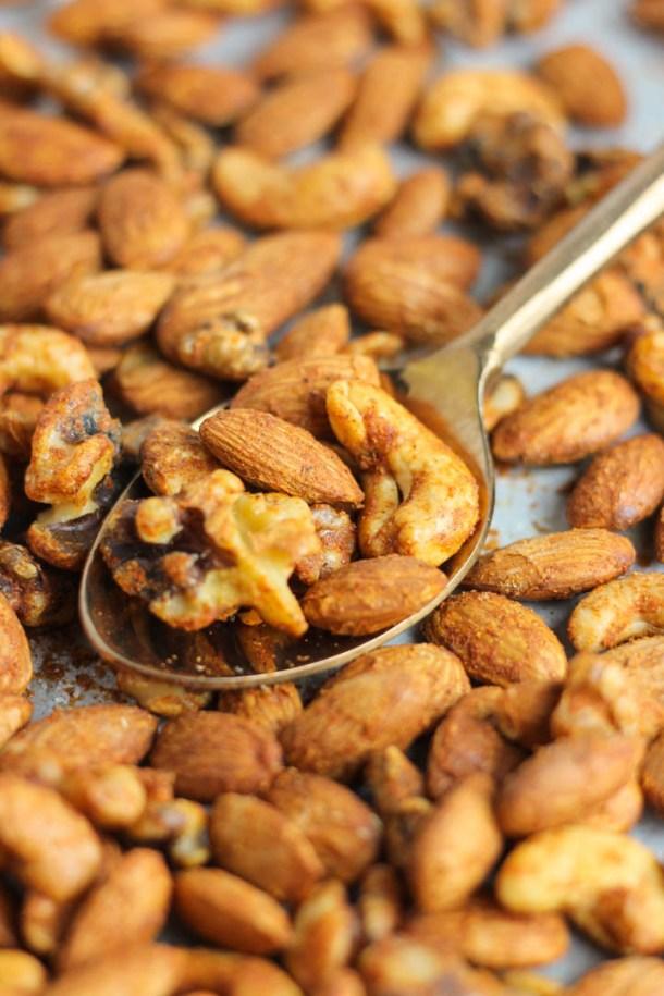 nuts 2-2.jpg