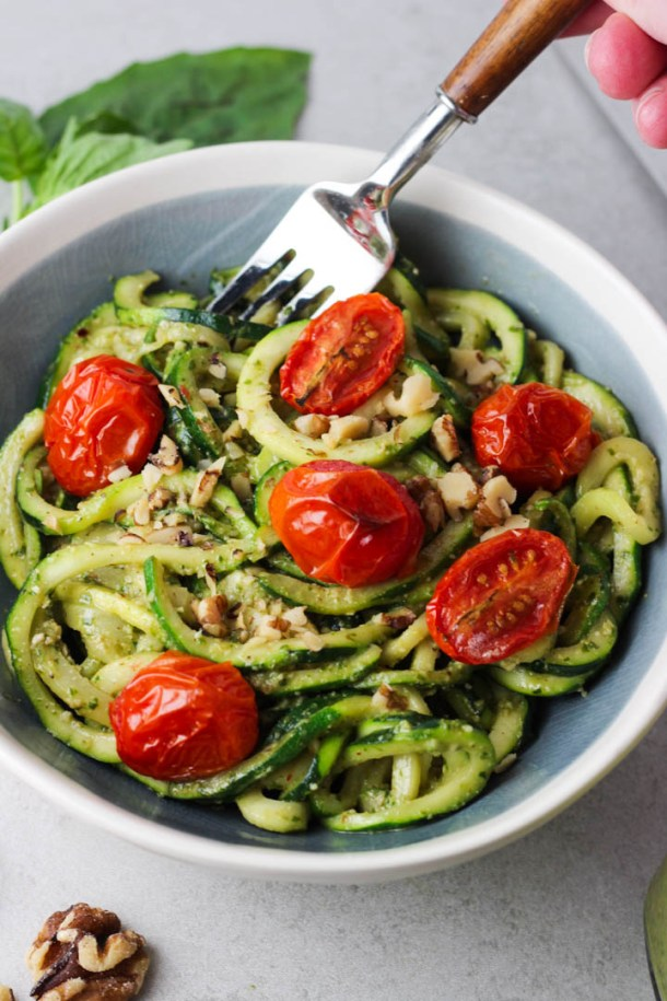 zoodles and fork_.jpg