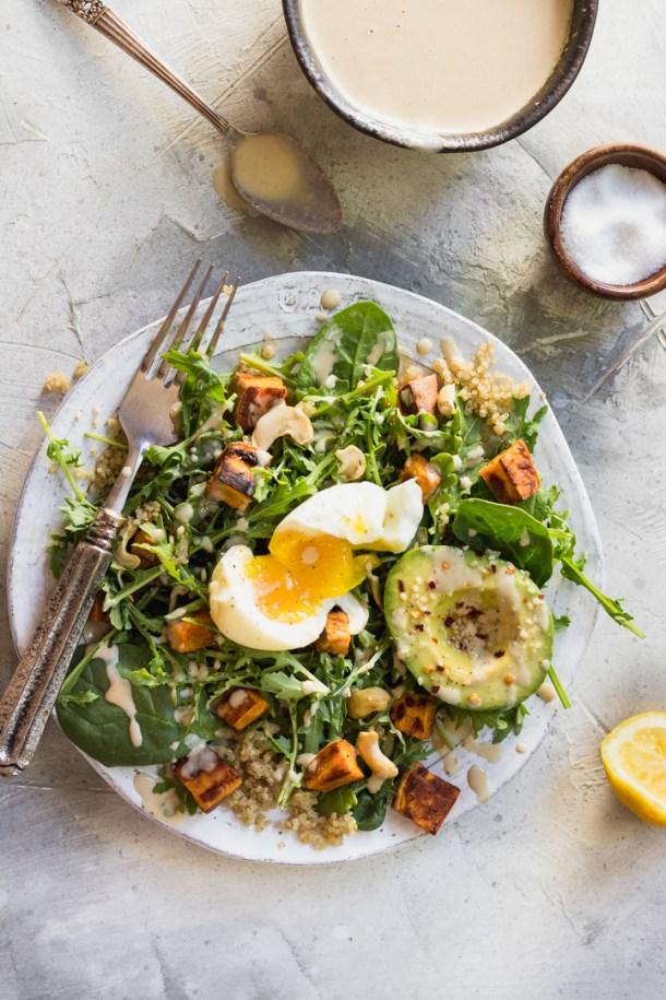 Breakfast salad 2.jpg