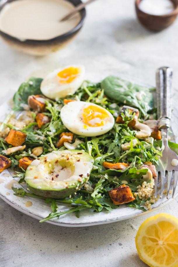 breakfast salad 5.jpg