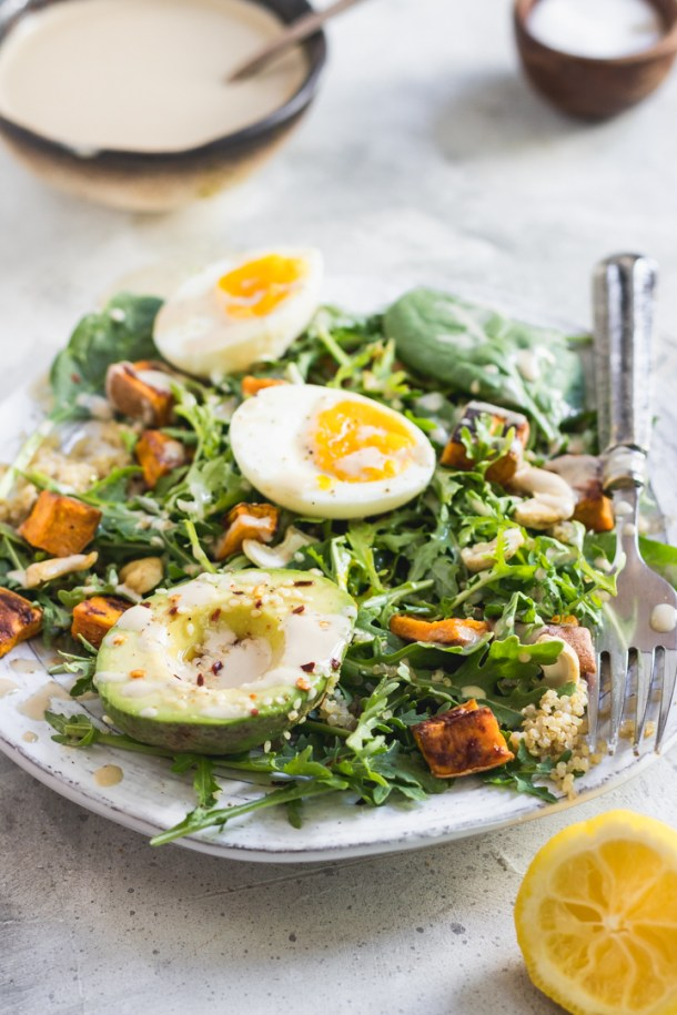 breakfast salad 5.jpg