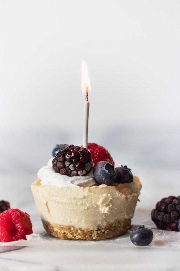 Lemon Berry Vegan Cheesecakes 4.jpg