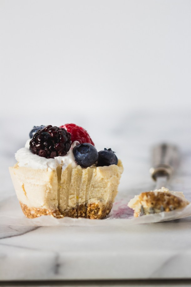 Lemon Berry Vegan Cheesecakes 5.jpg