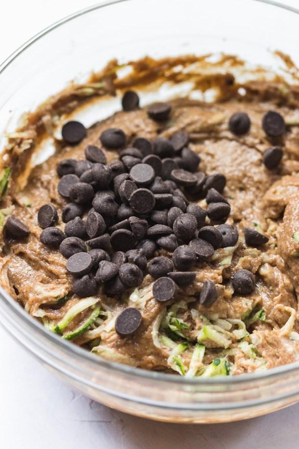 Chocolate Chip and Zuchinni Muffins -1-5.jpg