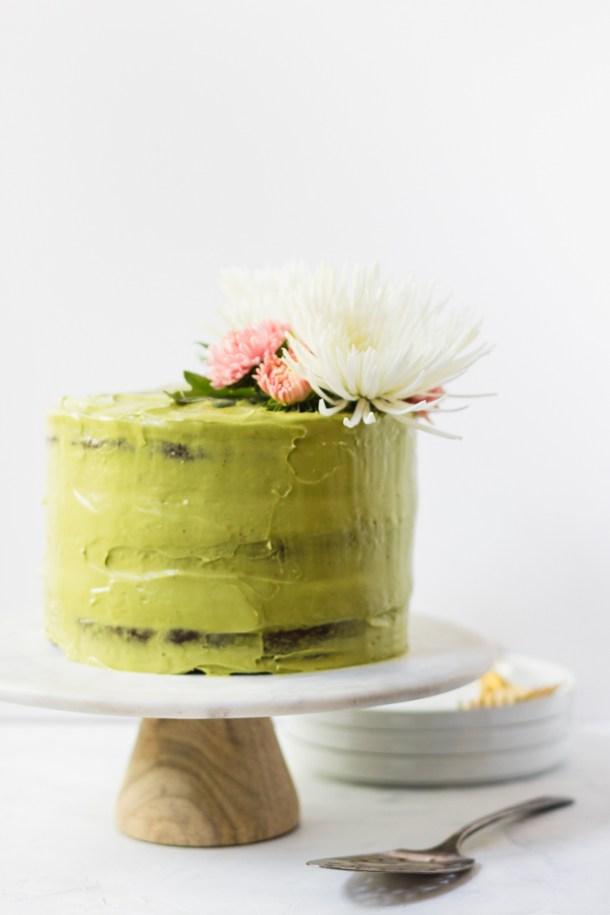 Chocolate Matcha Cake -1.jpg
