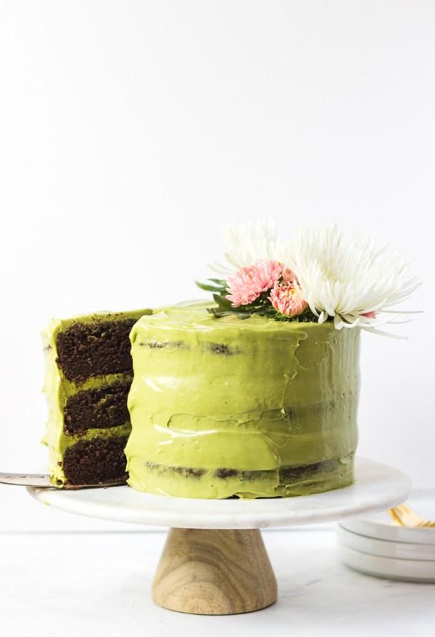 Matcha Cake-1.jpg