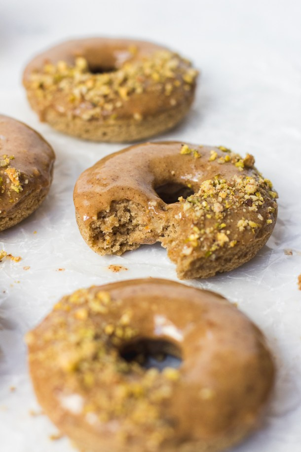 Apple Almond Butter Donuts -1-10.jpg