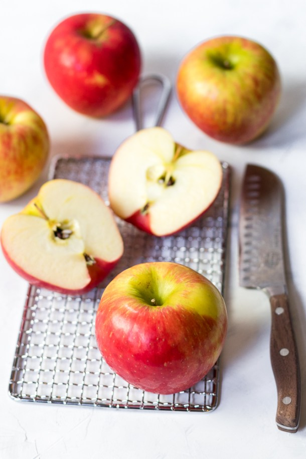 Apple Almond Butter Donuts -1-7.jpg