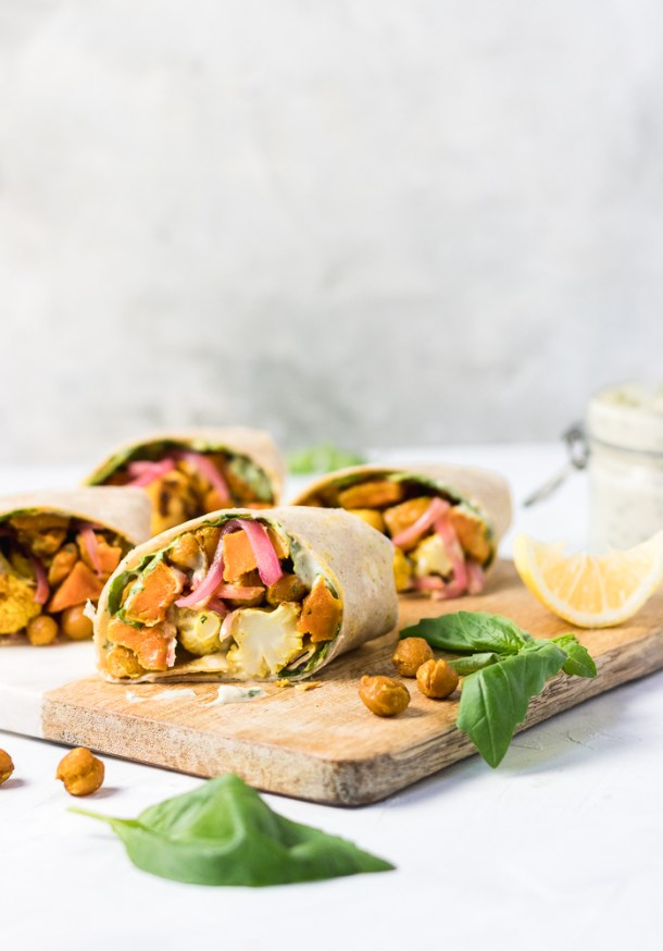 Curry Veggie Wrap-1-4.jpg