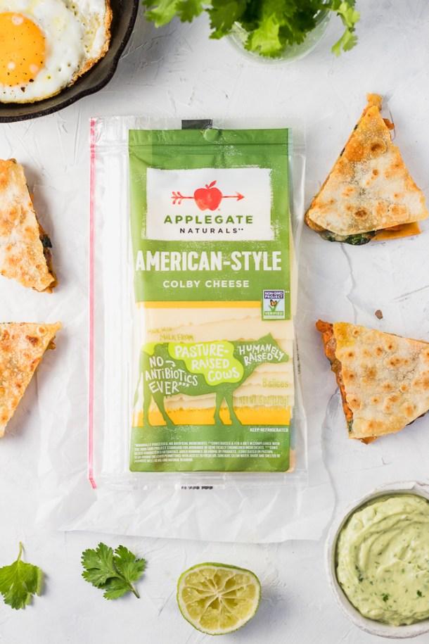 Applegate Cheese -1.jpg