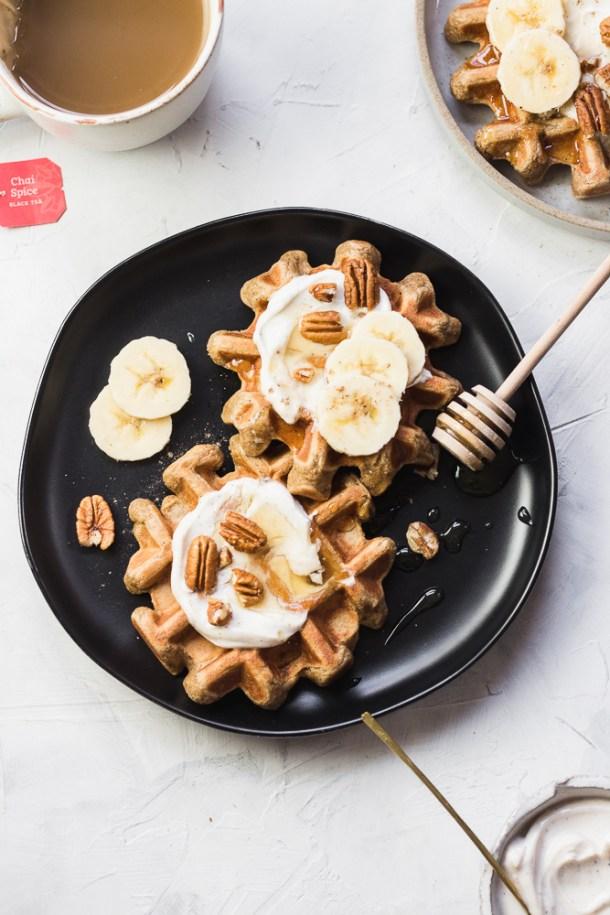Chai Waffles -1-6.jpg