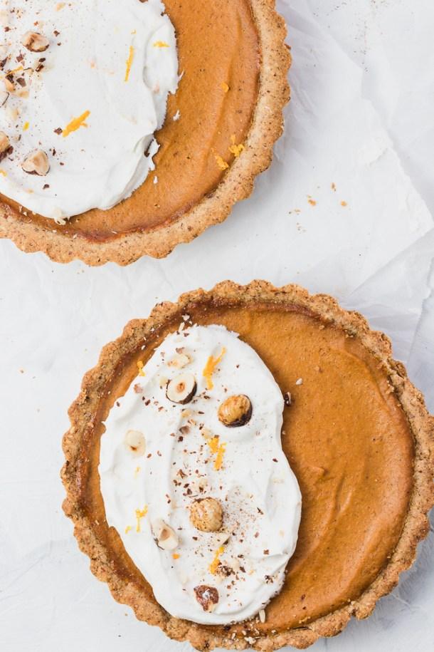 Pumpkin Tart -1-9.jpg