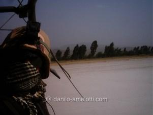 danilo-amelotti.com close protection Enduring freedom CLINT