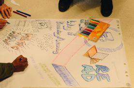 read-lettura-arte-inclusione3